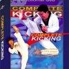 Тхэквондо - Полный Курс Ударов Ногами/ Taekwondo - Complete Kicking (2005)