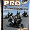 Ride Like a Pro V / Обучение езде на мотоцикле (2007) DVDRip