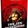 The Zen Of Screaming by Melissa Cross: уроки вокала (2006) DVD5