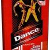 Школа танца: танцуем City Jam (2004) DVDRip