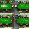 Видео уроки по покеру от NL100 до NL400 на русском (2009/TVRip)