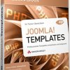 Video-Training: Joomla! Templates (2009)