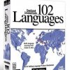 Интерактивный курс обучения 102 языкам / Instant Immersion 102 Languages