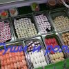 Суши и роллы, видеоурок по приготовлению