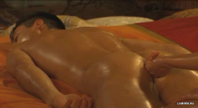 prostata-vozbuzhdenie-erotika-seks-video