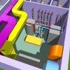 Видео уроки по архитектурно - строительной програме Allklima for Autocad