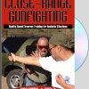 Ближний огневой бой/Close Range Gunfighting (2 серии) (2005/DVDRip)