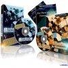Видеокурс FL Studio: Научись Мгновенно 2009