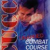 Ножевой бой / Seal Team Hand To Hand Combat Training - Knife Fighting Skills (2000)