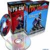 Рукопашный бой - Версия ГРУ-СМЕРШ 1, 2 (2005)