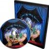 Видеокурс «Секреты Web Дизайна с помощью Photoshop» (2010)