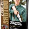 Гладкоствольное ружье для защиты / Thunder Ranch – Defensive Shotgun (2008)