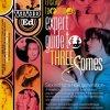 Экспертное руководство по сексу втроем / Tristan Taormino's Expert Guide to Threesomes (2009)