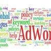 Видеоурок по контекстной рекламе, секреты