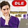 Создание шаблонов на DLE (Видео Уроки) (2011)